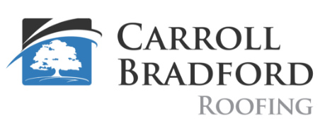 Residential Roofing Services Carroll Bradford Roofing