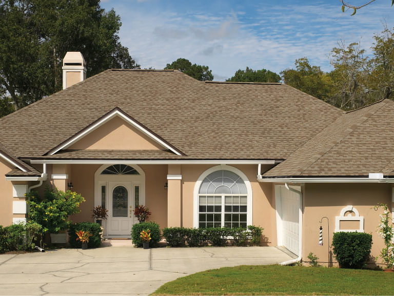 Naples Roofing Contractors