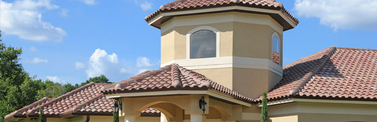 Orlando Roofing Services Carroll Bradford Roofing